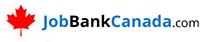 Jobs Bank Canada